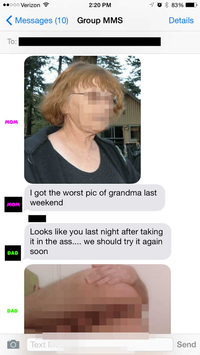 sex apps like tinder Buffalo