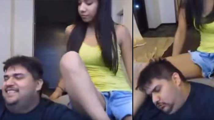 Brother and sister sex videos picture 47
